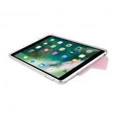 Чехол Incipio Design Series Folio для iPad Pro 10.5, розовый, фото 4