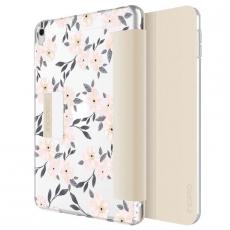 Чехол Incipio Design Series Folio для iPad Pro 10.5, spring floral, фото 1