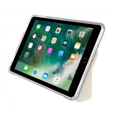 Чехол Incipio Design Series Folio для iPad Pro 10.5, spring floral, фото 2