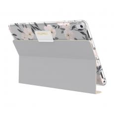 Чехол Incipio Design Series Folio для iPad Pro 10.5, spring floral, фото 3