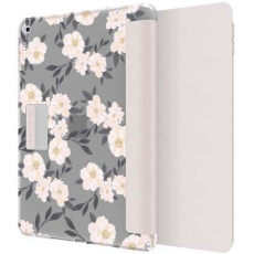 Чехол Incipio Design Series Folio для iPad (2017), Spring Floral, IPD-384-FLR, фото 1
