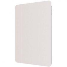 Чехол Incipio Design Series Folio для iPad (2017), Spring Floral, IPD-384-FLR, фото 2