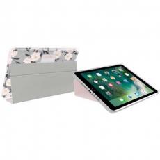Чехол Incipio Design Series Folio для iPad (2017), Spring Floral, IPD-384-FLR, фото 3
