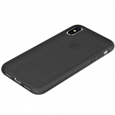 Чехол Incipio NGP для iPhone X, черный, IPH-1640-SMK, фото 3