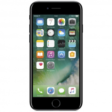 Дисплей Apple iPhone 7 128GB Jet Black