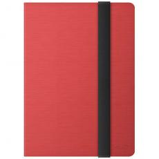 """Чехол-книжка LAB.C Slim Fit для iPad Pro 9.7"""", красный, LABC-417-RD, фото 1"""