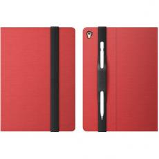 """Чехол-книжка LAB.C Slim Fit для iPad Pro 9.7"""", красный, LABC-417-RD, фото 3"""