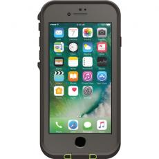Чехол водонепроницаемый LifeProof Fre Second Wind Global для iPhone 7, серый, фото 2
