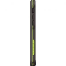 Чехол водонепроницаемый LifeProof Fre Second Wind Global для iPhone 7, серый, фото 6