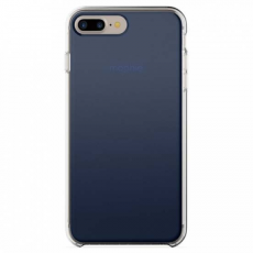 Чехол Mophie Base Case Gradient для iPhone 7/8 Plus, синий, фото 1