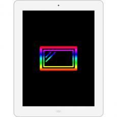 Замена дисплея iPad 2, фото 1
