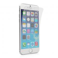 Пленка защитная глянцевая HD для iPhone 6/6S, фото 1