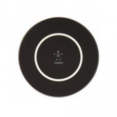 Беспроводное зарядное устройство Belkin BOOSTUP Wireless Charging Pad, фото 2