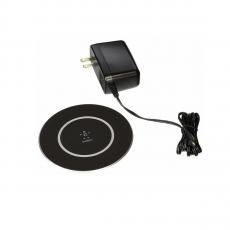 Беспроводное зарядное устройство Belkin BOOSTUP Wireless Charging Pad, фото 4