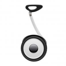 Гироскутер Ninebot mini Lite, белый, фото 3