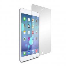 Защитная пленка для iPad, матовая, фото 1