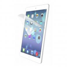Защитная пленка для iPad, прозрачная, фото 1