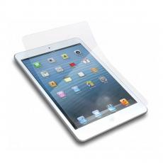 Защитная пленка для iPad, прозрачная, фото 2
