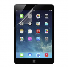 Защитная пленка для iPad Air, матовая, фото 1