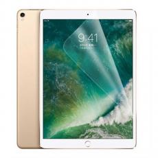 Защитная пленка для iPad pro, прозрачная, фото 1