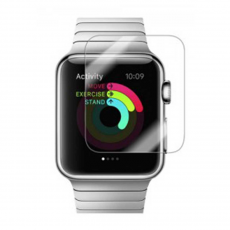 Защитная пленка для Apple Watch 42 мм, матовая, фото 1