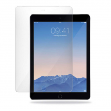 Защитная пленка для iPad Air, матовая, фото 2