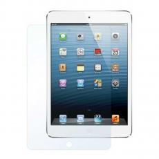 Защитная пленка для iPad mini, прозрачная, фото 1