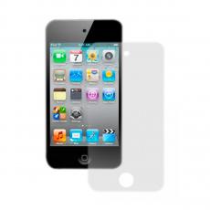 Защитная пленка для iPod Touch 4gen, прозрачная, фото 1