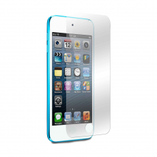 Защитная пленка для iPod Touch 5gen, прозрачная, фото 1