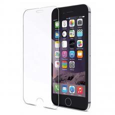 Защитное стекло ZJB 0,3 мм для iPhone 6 Plus, прозрачное, фото 1