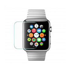 Защитное стекло SGP для Apple Watch 38mm, фото 1