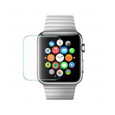Защитное стекло SGP для Apple Watch 42mm, фото 1