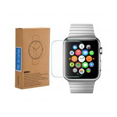 Защитное стекло SGP для Apple Watch 42mm, фото 2