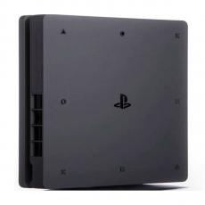 Игровая консоль PlayStation 4 Slim 1Tb + игра Gran Turismo Sport, фото 2