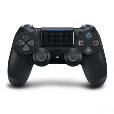 Игровая консоль PlayStation 4 Slim 1Tb + игра Gran Turismo Sport, фото 3
