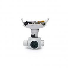 Камера 4K с подвесом для Phantom 4 Pro/Pro Plus, белый, фото 1
