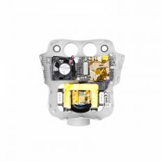 Камера 4K с подвесом для Phantom 4 Pro/Pro Plus, белый, фото 4
