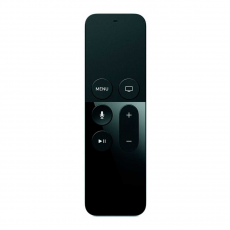 Пульт Apple TV 4 Remote, фото 3
