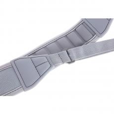 Ремешок пульта Д/У от DJI Phantom 4 и INSPIRE 1, серый, фото 3