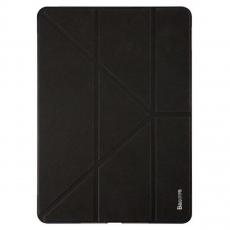 Чехол для iPad Pro 10.5 Baseus Simplism Y-Type, чёрный, фото 1