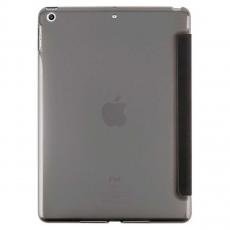 Чехол для iPad Pro 10.5 Baseus Simplism Y-Type, чёрный, фото 3