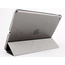 Чехол для iPad Pro 10.5 Baseus Simplism Y-Type, чёрный, фото 4