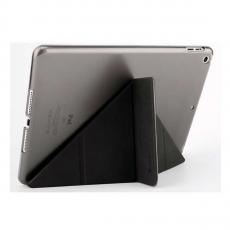 Чехол для iPad Pro 10.5 Baseus Simplism Y-Type, чёрный, фото 5