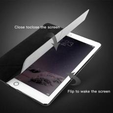 Чехол для iPad Pro 10.5 Baseus Simplism Y-Type, чёрный, фото 6