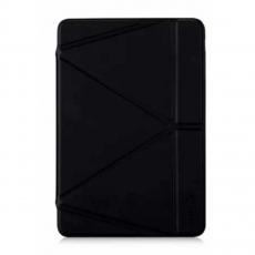 Чехол-книжка The Core Smart Case для iPad Mini 4, черный, фото 1