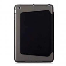 Чехол-книжка The Core Smart Case для iPad Mini 4, черный, фото 2