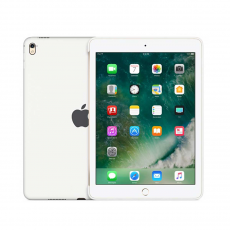 Чехол Apple Case для iPad Pro, белый, фото 1