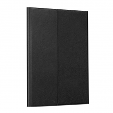 Чехол Hoco portfolio series для iPad Pro 12.9, черный, фото 1