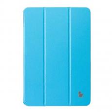 Чехол Jison Case Fashion для iPad Mini, синий, фото 1