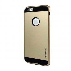 Чехол Verus для iPhone 6/6S, золотой, фото 1